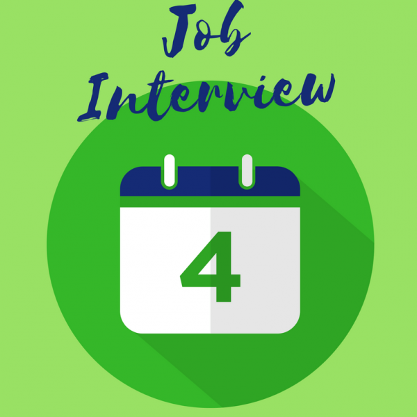 housemaid interview tips